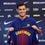 Barcelona's Philippe Coutinho says Liverpool 'did all they could' to keep himAnfield - Borussia Dortmund - Brazil National Football Team - FC Barcelona - Forward - Guillem Balagué - Liverpool FC - Neymar - Philippe Coutinho - Real Madrid CF