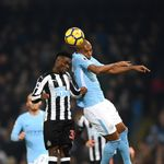 Skysports-football-christian-atsu-newcastle-manchester-city-fernandinho_4210421