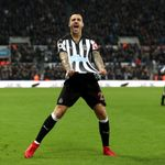 Skysports-premier-league-football-joselu-newcastle-united_4204732