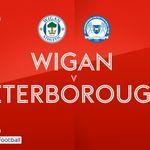 Skysports-wigan-v-peterborough_4203174