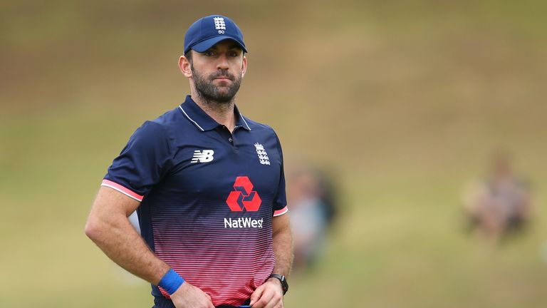 Plunkett claimed 2-52 in England's warm-up win over a Cricket Australia XI