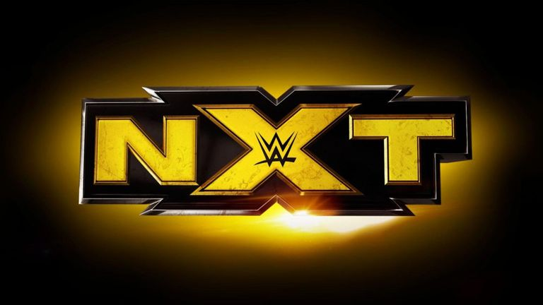 Indian star Amanpreet Singh has joined WWE's developmental territory NXT