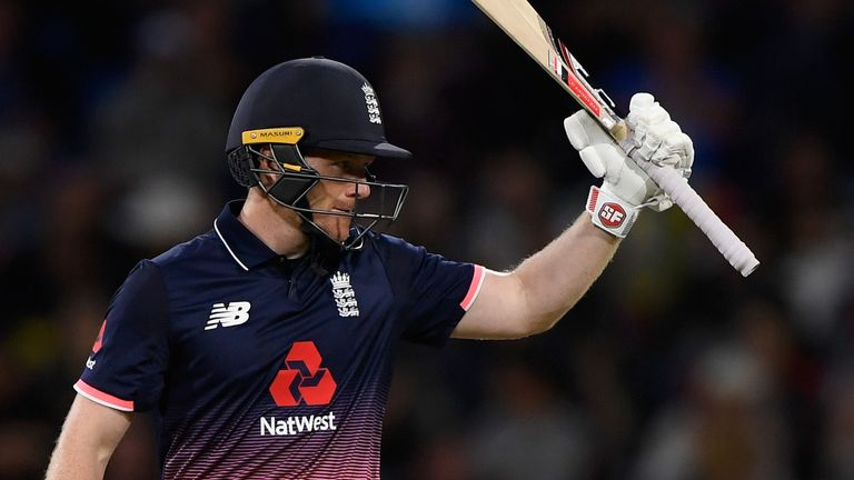 Emotional Stokes opens up about missing Ashes
