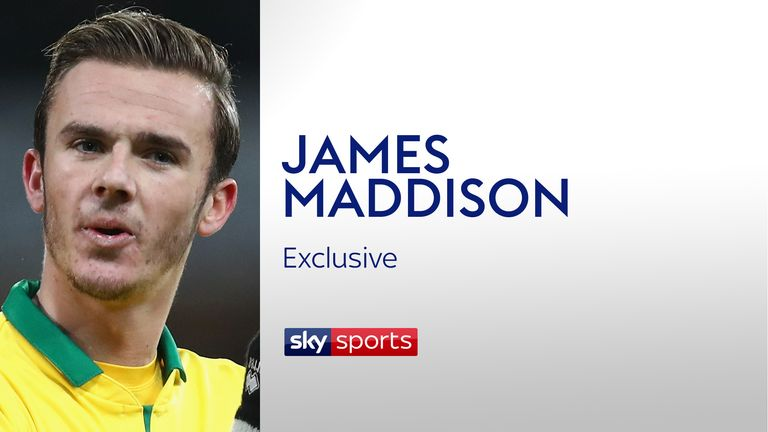 Skysports-james-maddison-norwich_4232039