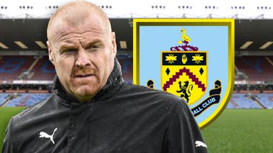 fifa live scores - Burnley's poor run of form: What are the reasons for their dip?