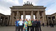premier league darts darts berlin 4236976