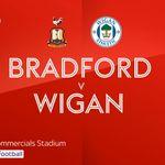 Skysports-bradford-v-wigan_4250216