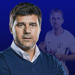 Skysports-graphic-pochettino_4267754