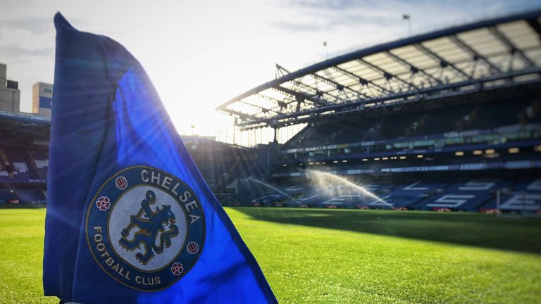 Chelsea are committed to making key changes at Stamford Bridge to improve disabled access