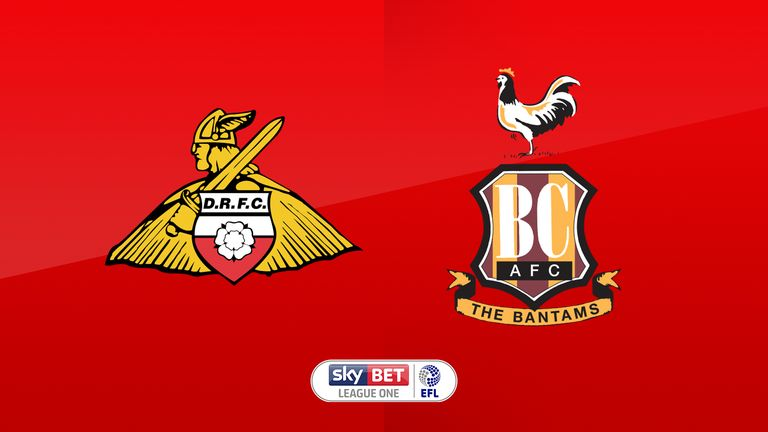 skysports-doncaster-rovers_4256107.jpg?2