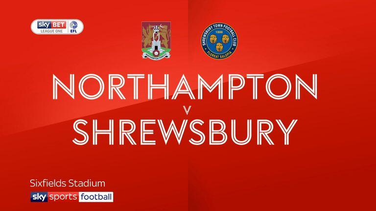 skysports-northampton-v-shrewsbury_42550