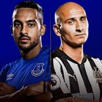 Skysports-everton-newcastle-united_4285907