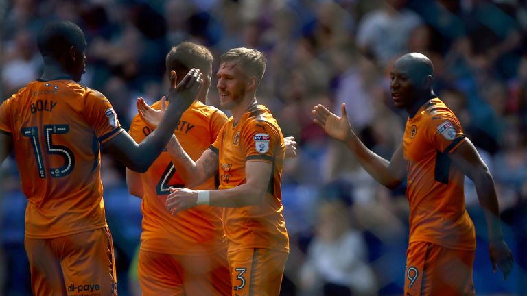 Barry-douglas-wolves-championship_4288859