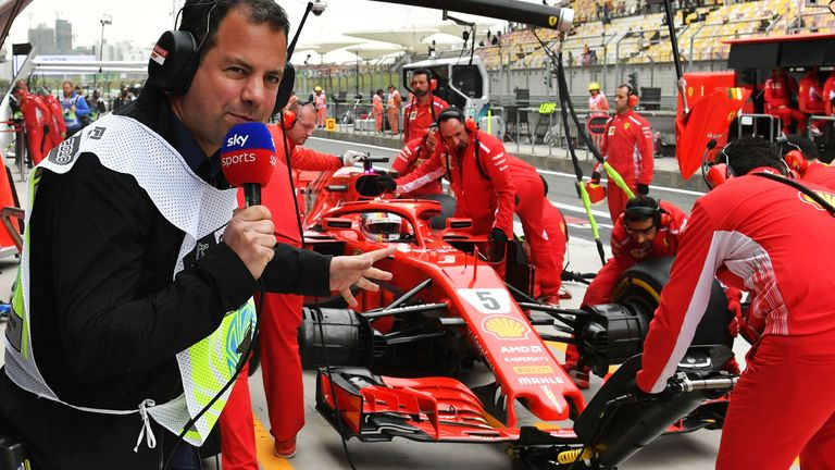 Ferrari chief opens up on Kimi Raikkonen pit stop calamity