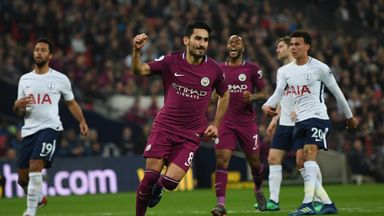fifa live scores - Mauricio Pochettino unconcerned by Manchester City's potential to dominate