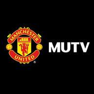 Around Sky Sports MUTV