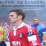 Skysports-charlton-v-sunderland_4312945