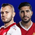 Skysports-graphic-arsenal-liverpool_4312452