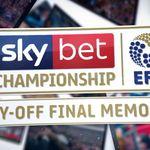 Skysports-sky-bet-championship_4318188