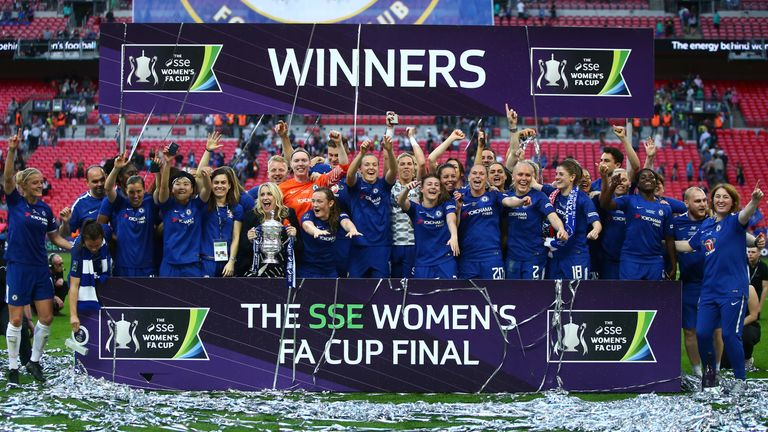 skysports-chelsea-ladies-womens-fa-cup-f