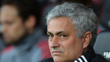 fifa live scores - Deco defends Jose Mourinho over criticism of Man Utd players