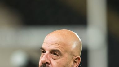 Marwan Koukash says it hurts to see Salford struggling financially