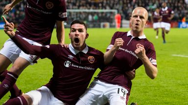 fifa live scores - Craig Levein expects Rangers to continue Kyle Lafferty pursuit