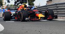 Monaco set to be fastest ever