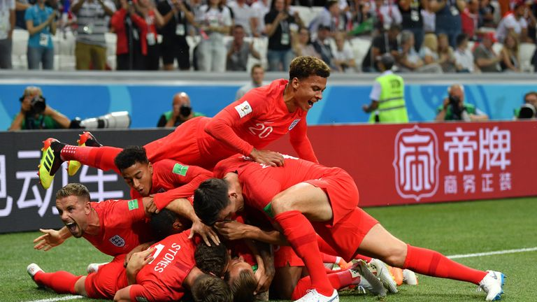 fifa-world-cup-2018-the-21st-fifa-world-cup-prince