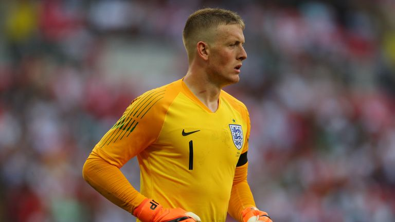 England Player Ratings: Curtis Davies Gives His Verdict