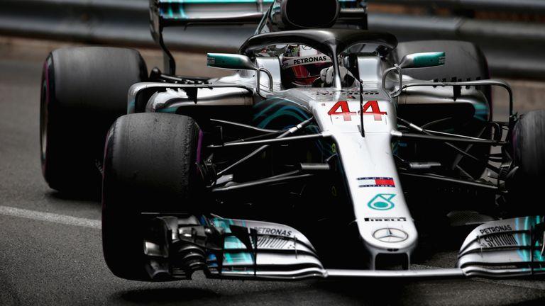 F1 2018 Career Mode Part 51 FERRARI DISQUALIFIED! BIG ENGINE UPGRADES!