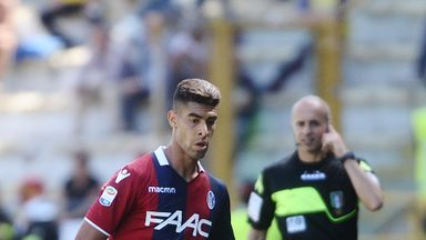 Adam Masina has also been of interest to Everton, according to Sky sources.