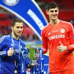 Balague: Hazard not for sale