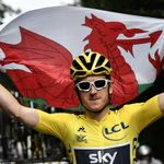 Skysports-thomas-geraint-tour_4375063