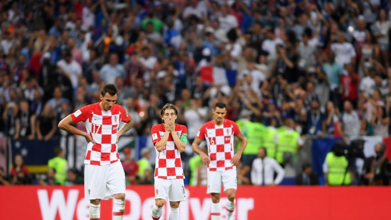 Skysports-croatia-world-cup_4362779