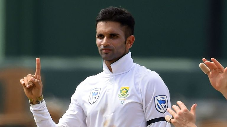 Brace for more spin, Sri Lanka warns SA