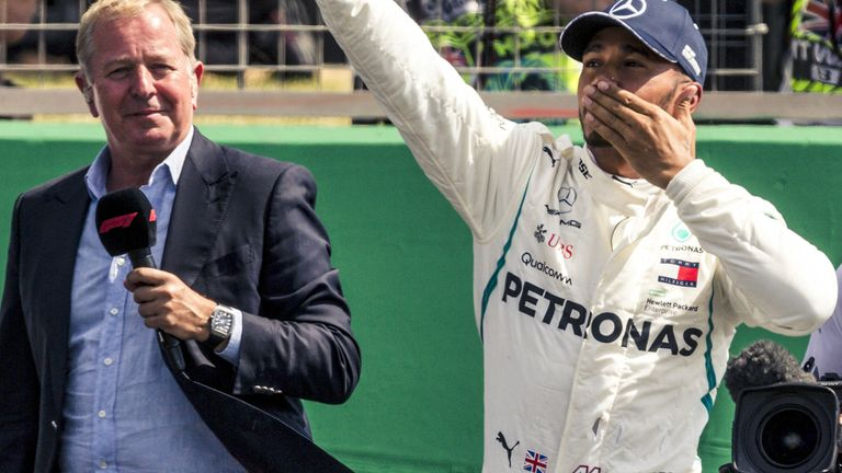 Hamilton questions Ferrari's tactics, Latest Others News