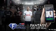 skysports fantasy football 4354821