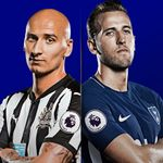Skysports-newcastle-united_4384691