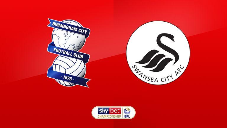 Sky Sports Villa Vs Birmingham