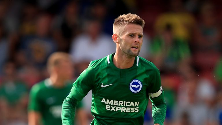 Sheffield United win race for Norwood