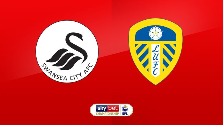 Match Preview - Swansea vs Leeds | 21 Aug 2018