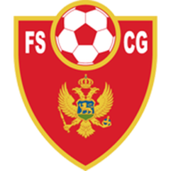Montenegro badge