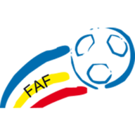 Andorra badge