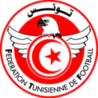 Туніс - Англія. Анонс та прогноз матчу - изображение 1