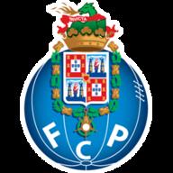 FC Porto badge