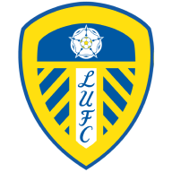 Leeds badge