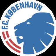 FC Cop'hagen badge