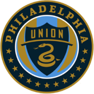 Philadelphia badge