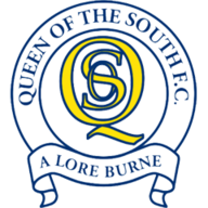 Q of South badge